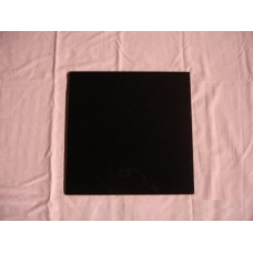 ABSOLUTE BLACK - foto [1]