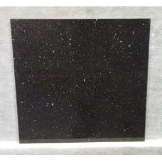 STAR GALAXY - foto [1]
