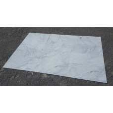 Bianco Carrara  - foto [1]