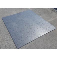 Steel Gray  - foto [1]