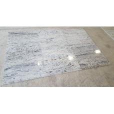 COLONIAL WHITE - foto [1]