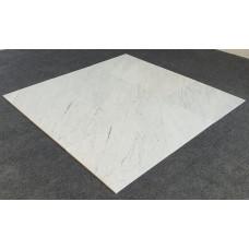 Bianco Calacatta Cremo - foto [1]