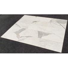 Bianco Calacatta Matowe  - foto [1]