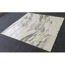 Bianco  Calacatta Poanazzo - foto [1]