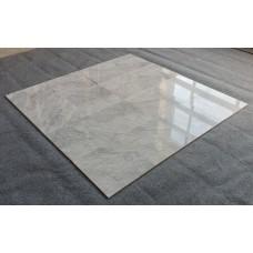 Bianco Carrara CD  - foto [1]