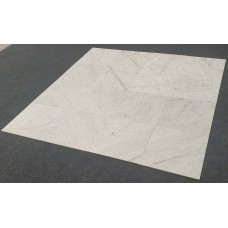 Bianco Carrara Matowe - foto [1]