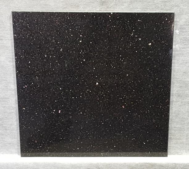 STAR GALAXY - foto [2]