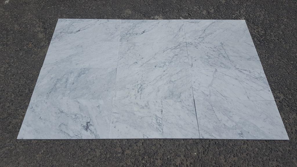 Bianco Carrara  - foto [2]