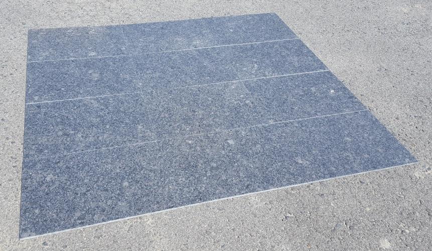 Steel Gray  - foto [2]