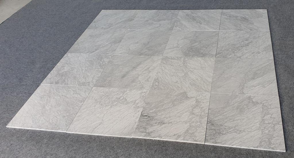 Bianco Carrara CD  - foto [2]